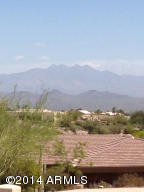 15743 E Robin Drive #21, Fountain Hills, Arizona image 1