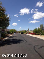 15743 E Robin Drive #21, Fountain Hills, Arizona image 11