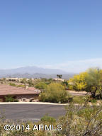 15743 E Robin Drive #21, Fountain Hills, Arizona image 9