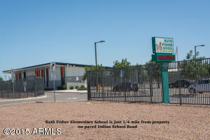 37650 W Indian School Road #-, Tonopah, Arizona image 15