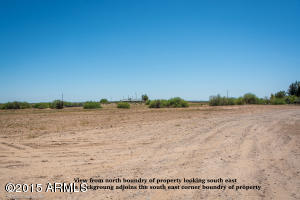 37650 W Indian School Road #-, Tonopah, Arizona image 19