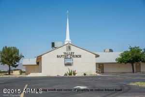 37650 W Indian School Road #-, Tonopah, Arizona image 20