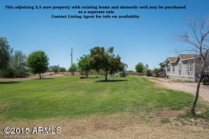 37650 W Indian School Road #-, Tonopah, Arizona image 26