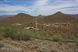 3405 W Rambling Road #'-', Desert Hills, Arizona image 1