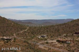 3405 W Rambling Road #'-', Desert Hills, Arizona image 10