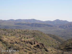 58230 N Forest Service Road, Unincorporated County, Arizona image 1