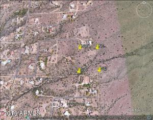 6300 E Lost Dutchman Boulevard #-, Apache Junction, Arizona image 2