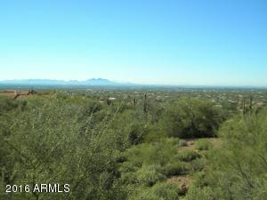 6300 E Lost Dutchman Boulevard #-, Apache Junction, Arizona image 3