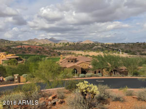10109 N Mcdowell View Trail #23, Fountain Hills, Arizona image 1
