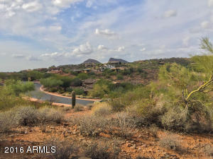 10109 N Mcdowell View Trail #23, Fountain Hills, Arizona image 10