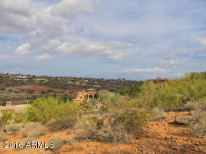 10109 N Mcdowell View Trail #23, Fountain Hills, Arizona image 12