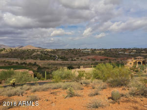10109 N Mcdowell View Trail #23, Fountain Hills, Arizona image 13