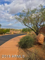 10109 N Mcdowell View Trail #23, Fountain Hills, Arizona image 15