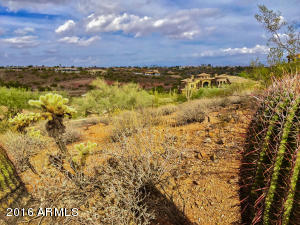 10109 N Mcdowell View Trail #23, Fountain Hills, Arizona image 2