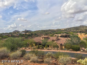 10109 N Mcdowell View Trail #23, Fountain Hills, Arizona image 5