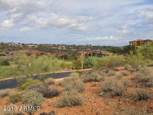 10109 N Mcdowell View Trail #23, Fountain Hills, Arizona image 6