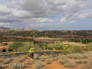 10109 N Mcdowell View Trail #23, Fountain Hills, Arizona image 8