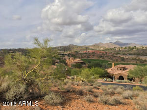 10109 N Mcdowell View Trail #23, Fountain Hills, Arizona image 9