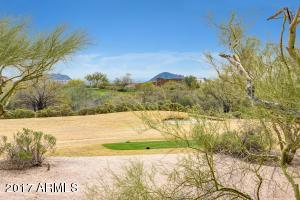 37981 N 104th Place #57, Scottsdale, Arizona image 7