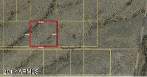 Lot 48 Yuma Road #48, Kingman, Arizona image 1