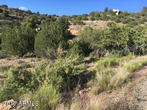 4390 E Cliffside Trail #28, Rimrock, Arizona image 2