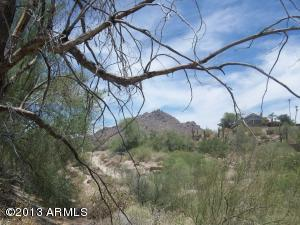 23437 N Church Road #10, Scottsdale, Arizona image 14