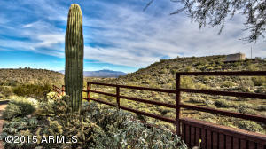 14415 E Prairie Dog Trail #5, Fountain Hills, Arizona image 4