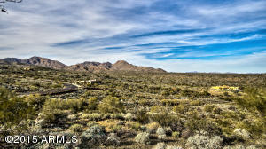 14415 E Prairie Dog Trail #5, Fountain Hills, Arizona image 5