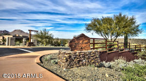 14415 E Prairie Dog Trail #5, Fountain Hills, Arizona image 8
