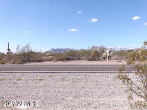 2138 E Apache Trail, Apache Junction, Arizona image 1