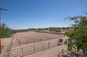 1280 N Forty Road, Wickenburg, Arizona image 42