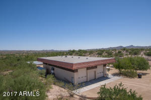 1280 N Forty Road, Wickenburg, Arizona image 45