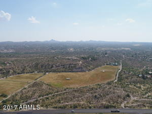 1280 N Forty Road, Wickenburg, Arizona image 55