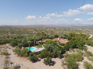 1280 N Forty Road, Wickenburg, Arizona image 58