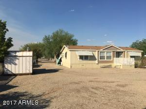 360 E Ironwood Street, Quartzsite, Arizona image 2