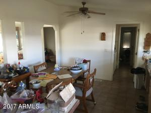 360 E Ironwood Street, Quartzsite, Arizona image 24
