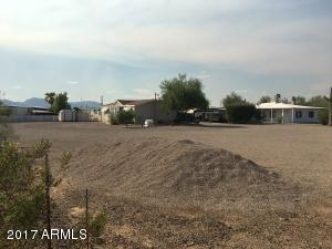 360 E Ironwood Street, Quartzsite, Arizona image 26