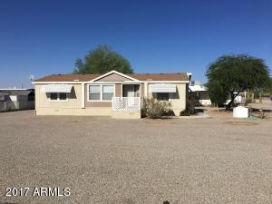 360 E Ironwood Street, Quartzsite, Arizona image 3