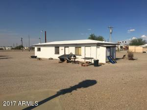 360 E Ironwood Street, Quartzsite, Arizona image 7