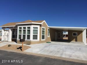 40606 N Green Street, San Tan Valley, Arizona image 2