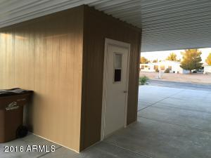 40606 N Green Street, San Tan Valley, Arizona image 3