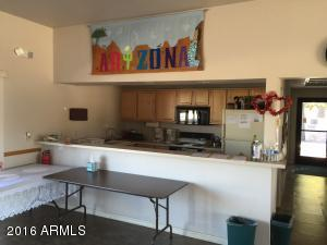 40606 N Green Street, San Tan Valley, Arizona image 35
