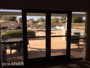 40606 N Green Street, San Tan Valley, Arizona image 37