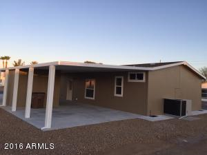 40606 N Green Street, San Tan Valley, Arizona image 4