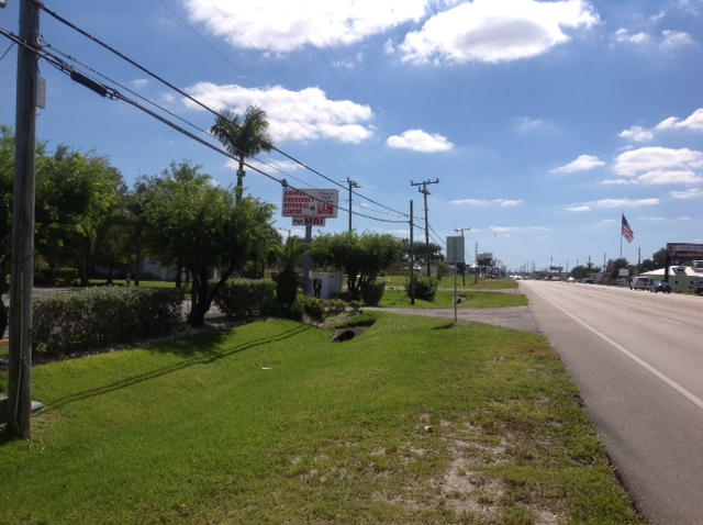 3870 S Us Hwy 1, Fort Pierce, Florida image 4