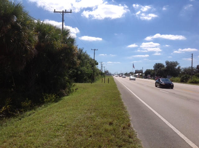 3870 S Us Hwy 1, Fort Pierce, Florida image 5