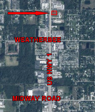 4300 S Us Highway 1, Fort Pierce, Florida image 2
