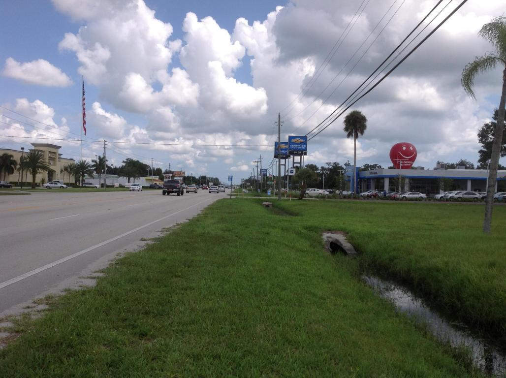 4300 S Us Highway 1, Fort Pierce, Florida image 4