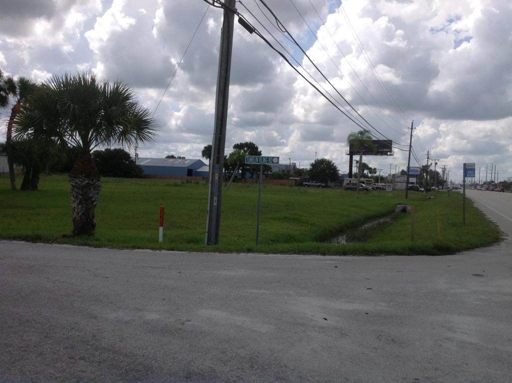 4300 S Us Highway 1, Fort Pierce, Florida image 5