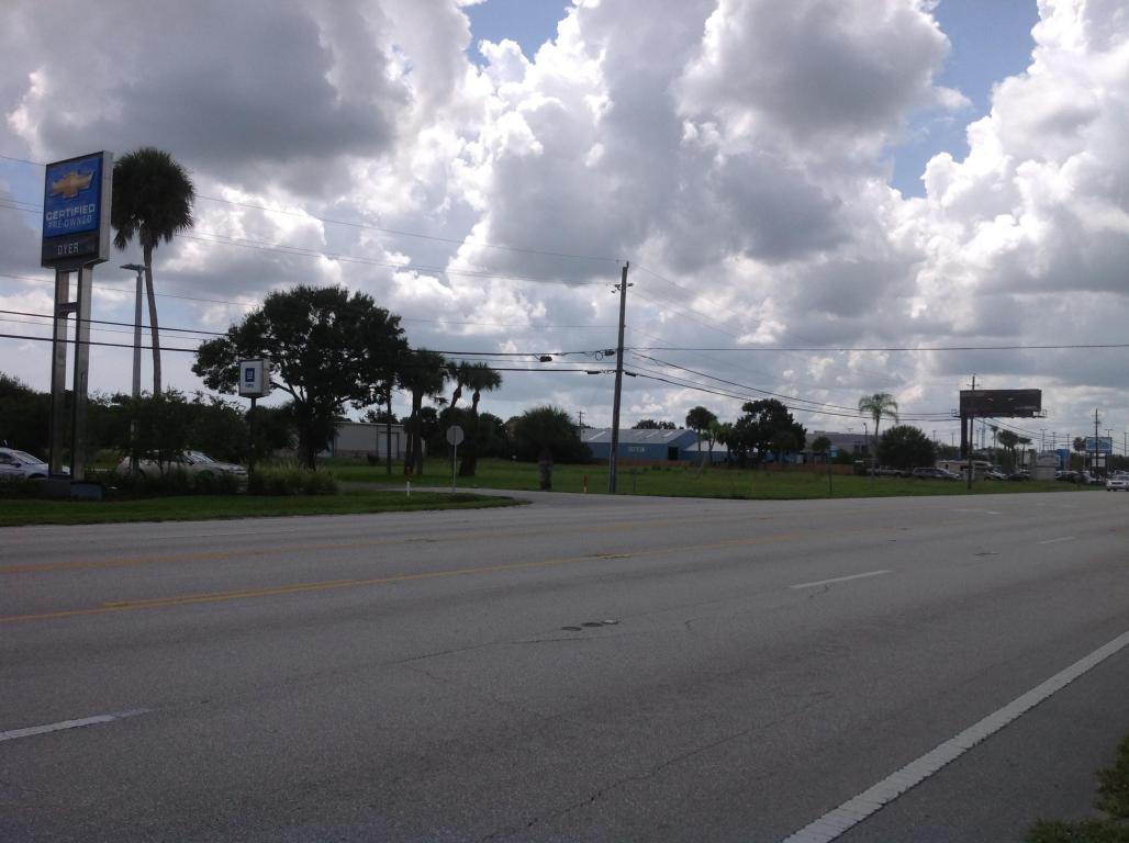 4300 S Us Highway 1, Fort Pierce, Florida image 6